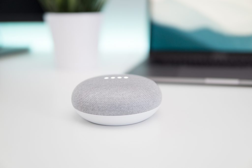 Will smart speakers affect your SEO?
