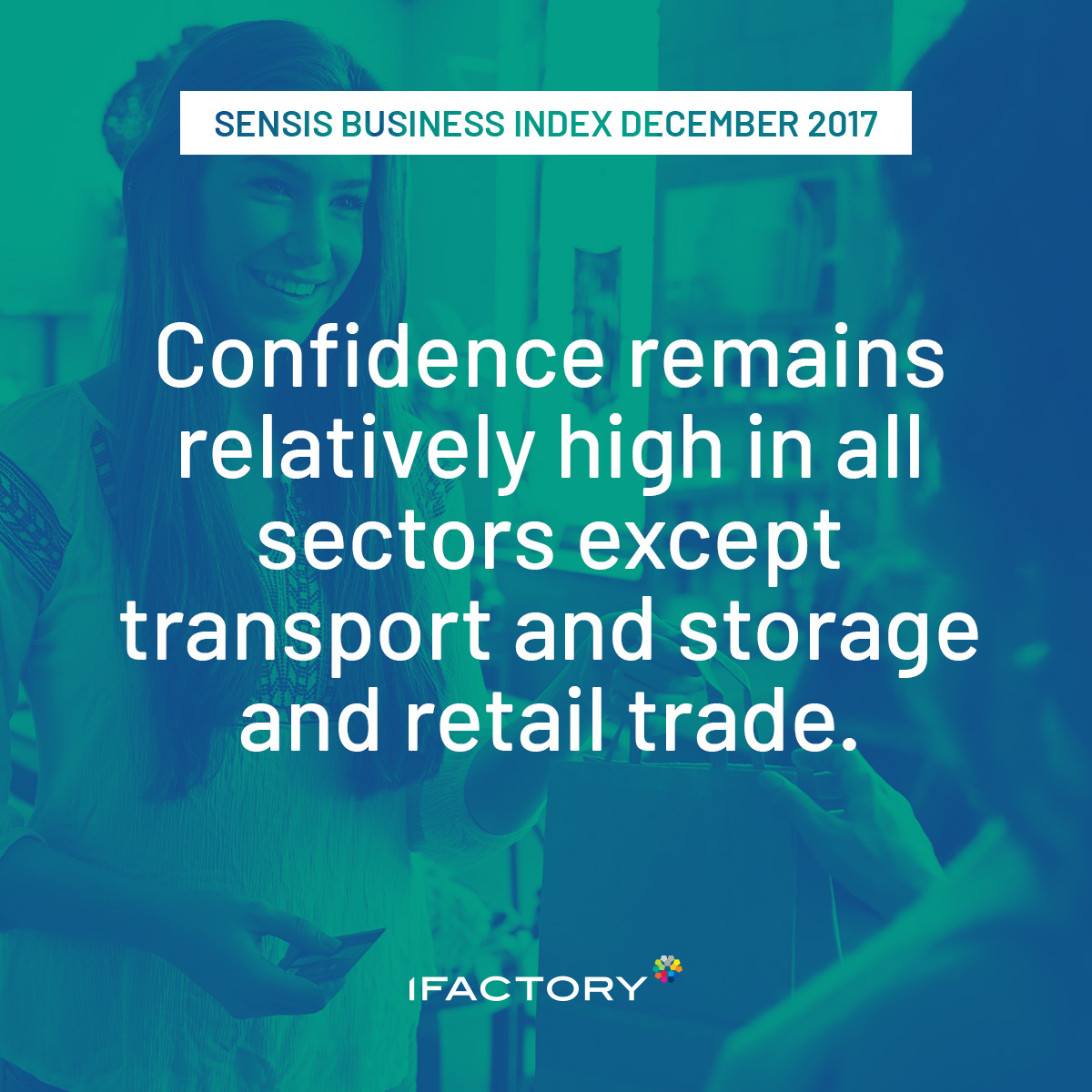 Confidence-remains-relatively-high-in-all-sectors-except-transport-and-storage-and-retail-trade