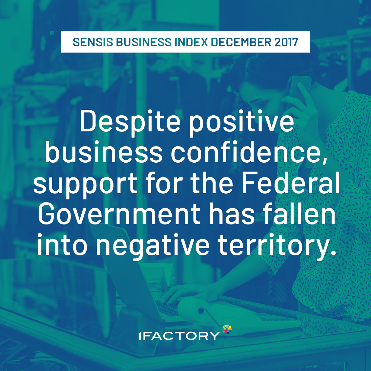Despite-positive-business-confidence%2C-support-for-the-Federal-Government-has-fallen-into-negative-territory