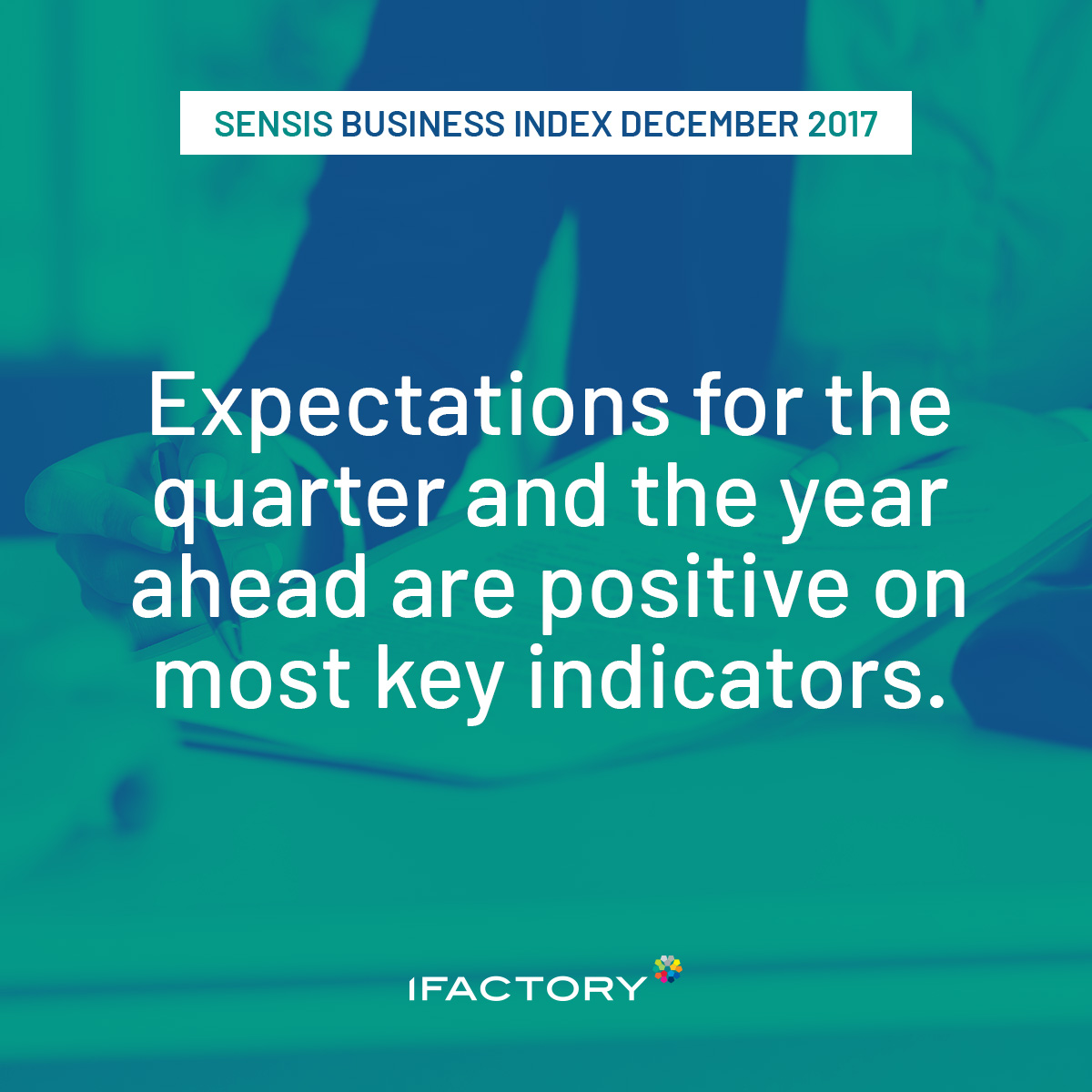 Expectations-for-the-quarter-and-the-year