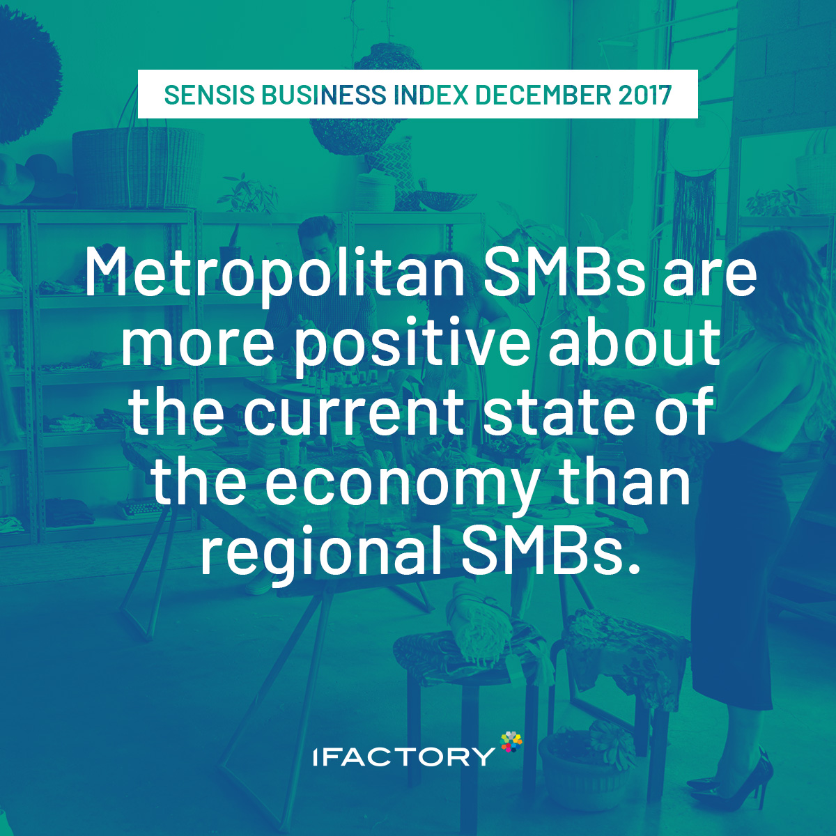 Metropolitan-SMBs-are-more-positive-about-the-current-state-of-the-economy-than-regional-SMBs