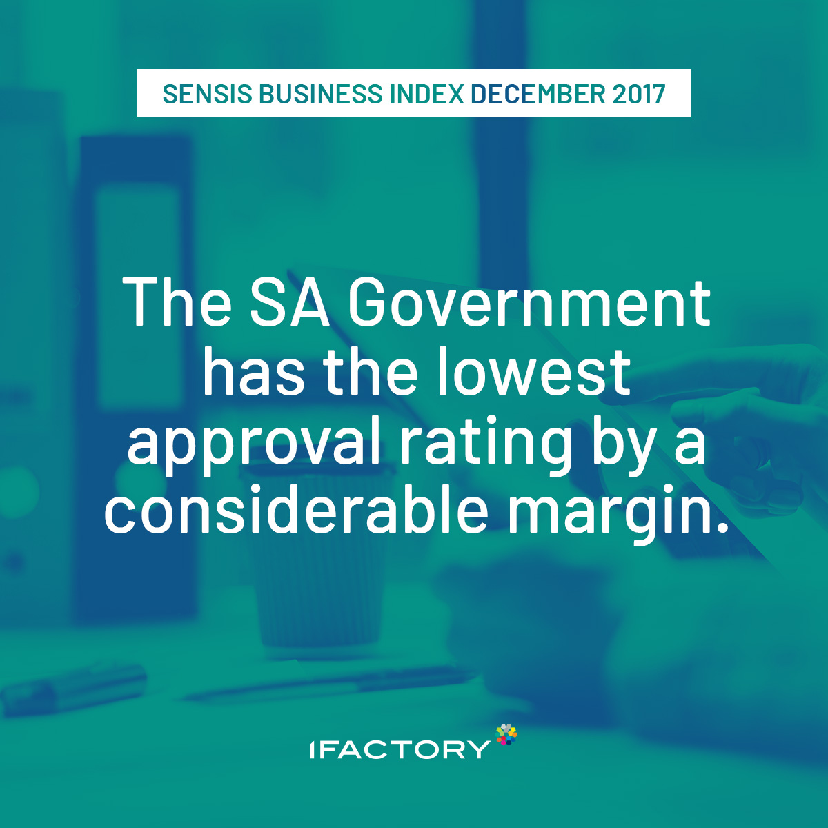 The-SA-Government-has-the-lowest-approval-rating-by-a-considerable-margin